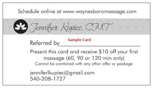 waynesboro referral